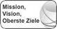 Mission. Vision. Oberste Ziele: